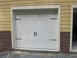 GarageDoorsStore College Point, NY 347-363-6140